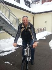 Klaus_Fahrrad